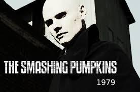 Tarantula Smashing Pumpkins Album by The Smashing Pumpkins Blog Music Radio