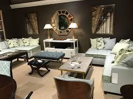 High Point Furniture Market Interior Design Trends