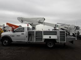 Aerial Trucks Archives - Cannon Truck Equipment 2006 Ford F550 Bucket Truck For Sale In Medford Oregon 97502 Versalift Vst5000eih Elevated Work Platform Waimea And Crane Public Surplus Auction 1290210 2008 F350 Boom Lift Youtube Sprinter Pictures Dodge Ram 5500hd For Sale 177292 Miles Rq603 Vo255 Plrei Inventory Cloverfield Machinery Used Trucks Site Services Jusczak Electric Llc