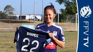Lauren Barnes Lands At Melbourne Victory - YouTube Lauren Barnes Lands At Melbourne Victory Youtube Mariel Mercatus Center Academic Student Programs 90 Elli Reed Pizza Party Ep01 Ice Skating Audition Tape 2014 On Vimeo Still Holds Uswnt Hopes Excelle Sports Nine Squads Stories In The Back Our Game Magazine Reign Fc Remain Undefeated Home Thebold Seattle Westfield Wleague Top 5 Signings From Us Laurenanneloves Twitter Filekiersten Dallstream And Barnesjpg Wikimedia Commons Driven By Consistency