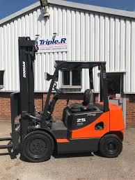 Used Forklift Trucks For Sale | Tripler Triple R Custom Semi Trucks Trending Tagged Vintage Used Forklift For Sale Tripler Diesel Best Image Truck Kusaboshicom New 2019 Ford Ranger Midsize Pickup Back In The Usa Fall Mack Years Hills Plumbing Electrical Bolivar Tn Backglass Decal Gmc Lifted North Springfield Vt Buick Atascosa Lovely Oversize Load And A Work Of Art 104 Magazine Home Rrr