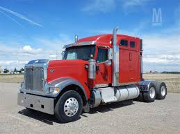 2014 INTERNATIONAL 9900i For Sale In Lethbridge, Alberta Canada ... 1967 Intertional 1600 Loadstar Old Truck Parts 2018 Intertional Lt For Sale In Lethbridge Alberta Canada 2019 Hx Nt2310 Southland Trucks Alabama Trucker 1st Quarter By Trucking Association Fullservice Dealership 2015 Durastar Walk Around With Youtube Wesley Coffee Manager Inc Bathurst 1000 Parade 2010 Show Pinterest Leth Sd 51 On Twitter Ltd And Hv Nt2294 Lci Students Wrap Up Weeklong Job Shadow At