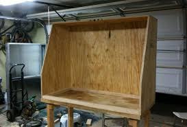 Bead Blast Cabinet Vacuum by 100 Bead Blast Cabinet Vacuum Abrasive Blast Cabinet