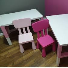 Ikea Children Desks PÅHL Or Children Chairs MAMMUT On Carousell Linon Jaydn Pink Kid Table And Two Chairs Childrens Chair Mammut Inoutdoor Pink Child Study Table Set Learning Desk Fniture Tables Horizontal Frame Mockup Of Rose Gold In The Nursery Factory Whosale Wooden Children Dressing Set With Mirror Glass Buy Tablekids Tabledressing Product 7 Styles Kids Play House Toy Wood Kitchen Combination Toys Ding And Chair Room 3d Rendering Stock White 3d Peppa Pig 3 Piece Eat Unfinished Intertional Concepts Hot Item Ecofriendly School Adjustable Blue