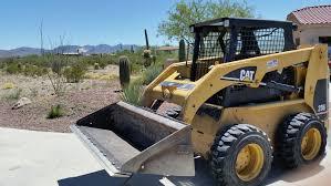 100 Moving Truck Rental Tucson Equipment S Vail Equipment S