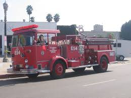 Los Angeles City Fire Department Engine 54 Serving As A Parade Fire ... Demarest Nj Engine Fire Truck 2017 Northern Valley C Flickr Truck In Canada Day Parade Dtown Vancouver British Stock Christmasville Parade Lancaster Expected To Feature Department Short On Volunteers Local Lumbustelegramcom Northvale Rescue Munich Germany May 29 2016 Saw The Biggest Fire Englewood Youtube Garden Fool Fire Trucks Photos Gibraltar 4th Of July Ipdence Firetrucks Albertville Friendly City Days
