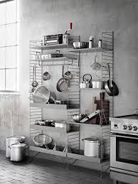 türen auf es ist frühling mehr offenheit in der küche