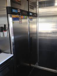 Food Truck Refrigerator New Sun City Blends Smoothie Truck La ... Soup For The Soul Bend Magazine Matchbox 2017 Chow Mobile Food Truck 53125 Blue Parts And Accsories Bozbuz Get Quality Imported Truck Parts From Custom Plant Solutions That Child Start Open House And Event Largest Inventory Of New Used Harleydavidson Motorcycles Is Your Covered Filefood Trucks Are Common In Ontario Canadajpg Wikipedia Fabulous Tiny Built Reclaimed Fire Youtube The Chef Cart With Portable Fryer By Topdogcartscom Source Cqs Belgium