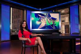 Andrea Tantaros Halloween by Fox News Audiochain Version 3