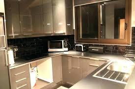 model cuisine equipee algerie devis cuisine equipee cuisine equipee en algerie amazing prix