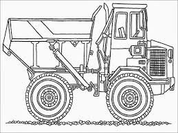 Enchanting Dump Truck Coloring Pages Print Picture Collection ... Dump Truck Coloring Pages Getcoloringpagescom Garbage Free453541 Page Best Coloringe Free Fresh Design Printable Sheet Simple Coloring Page For Kids Transportation Book Awesome Truck Pages Colors Trash Video For Kids Transportation Within High Quality Image Trash With Fine How To Draw A Download Clip Art Luxury