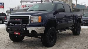 Custom Lifted 2011 GMC Sierra 1500 - Ride Time - Winnipeg, Manitoba ... 2011 Gmc Canyon Reviews And Rating Motor Trend Sierra Texas Edition A Daily That Is So Much More Walla Used 1500 Vehicles For Sale Preowned Slt 4wd All Terrain Convience Sle In Rochester Mn Twin Cities 20gmcsierraslecrewwhitestripey111k12 Denam Auto Hd Trucks Gain Capability New Denali Truck Talk Powertech Chrome 53l Crew Toledo For Traverse City Mi Stock Bm18167 Z71 Cab V8 Lifted Youtube Rural Route Motors