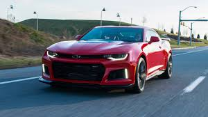 FIRST DRIVE In My 2017 Camaro ZL1 10 Speed!!! - YouTube Chevy Regency Rst For Sale 2019 20 Top Upcoming Cars Used Certified Update 9000 Could This 2013 Locost 7 Really Be All That Super Old Car Wild Hearts Pinterest Abandoned Cars And Trucks Fred Martin Ford Inc Youngstown Ohio New Dealership Ray Ban 5150 Craigslist And By Owner La Auto Auction Experience Adesa Richmond Bc Classic Chevrolet In Mentor Your Cleveland Painesville Tulsa Ancastore Blazer Zr2 Hearse Car Cemetery Left Behind To Rust 206