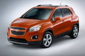 2015 Chevrolet Trax Specs And Price - For The Awesome Appearance Of ... Ken Block Likes To Snowboard With A Ford Raptor Trax Truck Decked 48 In L Core 1000 4 Attachment Loops Custom For New Are Doublecover At Sema Medium Duty Work Info Douglas Bowie On Twitter Billy Monster Hypertrax Bigfoot Fastrax Trucks Wiki Fandom Powered By Wikia Used Cars And Near Lima Oh American Chevrolet Buick Chevy For Sale Dubuque Dirt Online Exclusive Editorial Photos Episodes Videos Pressroom Canada Images 2015 Reviewed The Truth About 2017 Techliner Bed Liner Tailgate Protector Cstruction Trucks Children Vehicles Toddlers Tractor