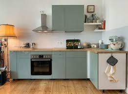 ikea küche komplett ikea kitchen
