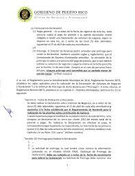 Pixel Digital Carta Inicial C Logotipo Elemento De Plantilla De