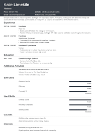 Hair Stylist Resume: Samples And Full Writing Guide [20+ Examples] Hairylist Resume Samples Professional Hair Stylist Cv Elegant Format Hairdresser Sample Agreeable Best Example Livecareer Examples For Child Care Fresh Templates Free Template Intertional Business Manager New Freelance Cool Photos Awesome Leapforce 15 Remarkable No Experience Hairsjdiorg
