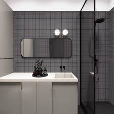 Home Interior Design Hd Photos