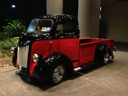Custom COE Trucks Photo 21 - Awesome Indoor & Outdoor Cumminspowered Allison Backed Diamond Eye Performance 48 Ford F5 1948 Chevy Loadmaster Coe Truck Hot Rod Network Custom Trucks Photo 36 Awesome Indoor Outdoor Gmc Pitt Pas Car Transporter Fall Turlock Auto Flickr C Series Wikipedia 1955 Coe Accsories And 55 Stunning Photos Pinterest 1930s Streamlined Beer Collectors Weekly 1946 Dodge Street 2016 World Of Wheels Birmingham Big Shed Customs Youtube For Sale 2019 20 Top Upcoming Cars