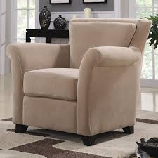 Bedroom Chairs Ikea Comfy For Com With Lounging Bedrooms Amazon ...