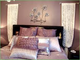 Bling Bedroom Decor A Guide On Wall Designs Ideas For Teenage Bedrooms