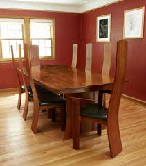 Extending Dining Table And Chairs Sale Fresh Solid Wood Room Furniture Pretoria 6 Leather