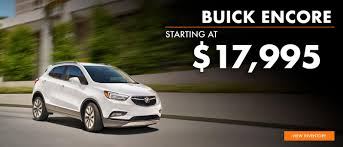 Fayetteville, AR Dealership | Superior Buick GMC | Serving ...