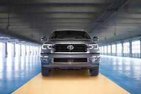 2018 Toyota Sequoia Preview | News | Cars.com New 2019 Toyota Sequoia Trd Sport In Lincolnwood Il Grossinger Limited 5tdjy5g15ks167107 Lithia Of 2018 Trd 20 Top Upcoming Cars Used Parts 2005 Sr5 47l Subway Truck 5tdby5gks166407 Odessa Wikipedia Canucks Trucks Is There A Way To Improve Mpg City Modified Stuff Pinterest Pricing Features Ratings And Reviews Edmunds First Look At The New Clermont Explore 2017 Performance Lease Deals Specials Greensburgpa
