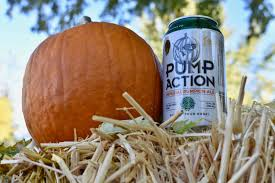 Colorado Pumpkin Patches 2017 by 6 Not So Basic Colorado Pumpkin Beers 303 Magazine