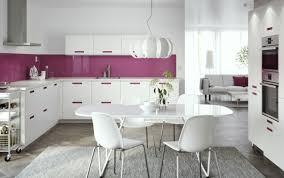 küchenrückwand glas die moderne option