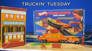 Truckin' Tuesday! Hot Wheels Steering Rigs Playset Hot Wheels Truck ... Trucker Path App Truck Parking Stops Weigh Sandwich Food Truck Stops Here Blessed Havens Of Comfort And Relief Or Shameless Dens Moodys Travel Plaza The Best Stop In Town Mens Nike Presto X Donbecher 12 2017 Near Me Now Twentyfour Hours At A Pacific Standard Luck Or What At Edge Of Bed After Smashing Into Iowa 80 Wikipedia Near Me 17 Secret Tips To Find American Simulator Weight Stations Mods Service Stations Products Services Bp Australia Truckin Tuesday Hot Wheels Steering Rigs Playset