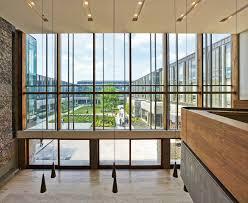 100 Pontarini Hariri Architects On Architizer
