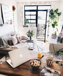 Plain Nice Bohemian Apartment Decor Best 25 Ideas On Pinterest