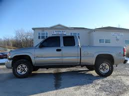 2009 GMC SIERRA 1500 SLE For Sale In Medina, OH   Southern Select ... Used Gmc Sierra For Sale In Hammond Louisiana Dealership 2017 1500 For Near Austin Tx Nyle Maxwell Family 2018 2500hd California Socal Buick 2009 Tacoma Wa Stock 3392 2015 Augusta Me Near Brunswick Slt 4x4 Truck In Pauls Valley Ok Cars Pictures Httpcarwallspapercom2015 All Terrain Crew Cab Pickup Sale Lifted Chevy Trucks Grand Teton For Brand New 2016 Denali Medicine Hat Ab New Regular Madison Tn Middleton Vehicles