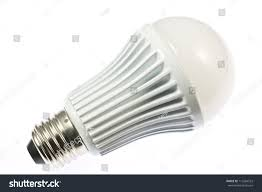 this picture led light bulb use stock photo 112264523