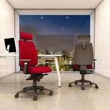 Office Chairs 24 Hours A Day, 7 Days A Week, 365 Days A Year ... Vital 24hr Ergonomic Plus Fabric Chair With Headrest Kab Controller 24hr Big Don Office Brown Shipped Within 24 Hours Chairs A Day 7 Days Week 365 Year Kab Office Chair Base 24hr 5 Star Executive Stat Warehouse Tall Teknik Goliath Duo Heavy Duty 6925cr High Back Mode200 Medium Operator Ergo Hour Luxury Mesh Ergo Endurance Seating Range