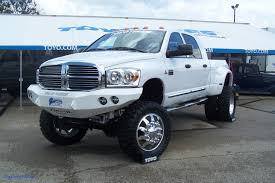 Awesome Used Dodge 3500 Diesel Trucks For Sale | EasyPosters