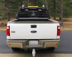 Magnum Low Pro Truck Rack - Souffledevent Headache Racks 52019 Silverado Sierra Hd Mods Gmtruckscom Rack Completes The Magnum Truck System Comes Equipped With Landscape Hauler Platform Service Bodies Low Pro Rackmagnum Dealers Cosmecol Tacoma World Toyota Ta A Bed Pinterest Frontier Gear 110288009 Auto Parts Rxspeed Cheap Atv Find Deals On Line At Alibacom Racks Project Wake Extended Cut Youtube Cab Protectos Led Light Bars Dirt Jimmy Decotis By On Site Repair Inc