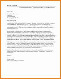 Proper Cover Letter Supplyshock Supplyshock