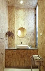 48 spanplatten ideen badezimmerideen badezimmer