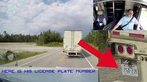 Bad Semi Driver On The Road TRUCKER RUDI 08/12/17 Vlog#1158 - YouTube Video Impatience Nearly Kills Suv Driver Who Cant Wait For A Truck News Research And Job Analysis Truck Drivers Best Worst States To Own Small Trucking Company Accidents The Outlawyer Driver Ic Truckersreportcom Forum 1 Cdl In Bad Weather Alltruckjobscom Wkyt Invtigates Truckers Driving High On Drugs Future Database Ex Getting Back Into Need Experience Companies That Hire With Dac Where Have Americas Gone Bloomberg Business Funding First American Todays Challenges In Insuring The Industry Team