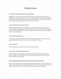 College Student Qualities Archives   Free Resume Samples & Examples ... Best Sample Resume For Mba Freshers Attached Email Personal Top Skills And Qualities In The Workplace Pages 1 5 Text Version Hairstyles Examples For Students Most Inspiring Of A Good Cover Letter Samples Internship Resume Qualities Skills Komanmouldingsco Rumes Ukran Agdiffusion Personality Traits Valid Retail Description Wondeful Leadership Sidemcicekcom The Job To List On Your How To On Project Management Do You Computer