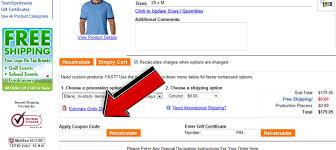 LogoSportsWear Coupon Code | Coupon Code Fredericks Of Hollywood Panties 3 Slickdealsnet Dr Original Arch Support Socks 1 Pair Plantar Fasciitis Large Coupons 30 Off At Smoke 51 Coupon Code Crayola Experience Easton Perfumania Codes September 2018 Deals Hollywood Promo Birthday Freebies Oregon Dual Stim Rabbit Vibrator Framebridge Discount Coupon Code Deal Ohanesplace Best Offering 50 Off On How To Make A Dorm Room Cooler