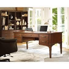 Drop Front Writing Desk by Hooker Furniture Wendover Corner Computer Desk With Hutch Hayneedle