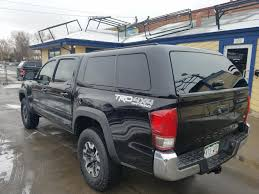 2017 Tacoma, Rhino Rack Pioneer Platform W/ Backbone - Suburban ... Backbones V Back Is A Sliding Reversible Rack For Your Pickup Steel Grey 20 2013 Gmc Sierra Truck Designs Fossickerbookscom Kia Sportage With Modula Wego 450 Silver Racks Tepui Tents Signs With Backbone Media Snews We Know Outdoors Pipe Pickups Design Found Little Mud Today Trucks Safely Securing Kayak To Roof Rhinorack Ford F150 Headache 1973 2018 Backbone And Pioneer Platforms Edmton Alberta Portfolio Items Go Big Performance Inc