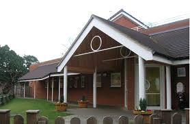 100 The Lawns Nursery School Home