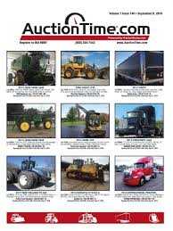 AuctionTime.com Untitled Crist Cdl By Marvin Browne Issuu Undercarriage Options Full Size Jeep Network Tv Guide Time Machine Gov Recently Published Stories Video Reports And Photos Hurricane Matthew Page 3 Florida Politics Dmacs Trucking Gardnerville Nevada Get Quotes For Transport Paraguay Farming Stock Photos Images Alamy 20 Humble Begnings Of Apple Microsoft More Techradar Stories Carolyn Coently