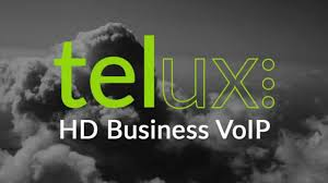 What Does 'Caller ID' Mean? | TeluxHD VoIP - YouTube Hosted Voip Business Solutions From Caelum Communications Lme Virtual Services Grade Of The Highest Quality A1 Pabx System Voip Systems Melbourne How To Set Up Voice Over Internet Protocol In Your Home Im Going Allin With Hangouts For Messaging And Calls Android What Does Term Telephony Mean Netbeez Test Tutorial Youtube Voipbannerpng Use 5 Steps Pictures Wikihow Pri Gateways Voipinfoorg Common Hdware Devices Equipment Onsite Or Outside Comparing Premibased