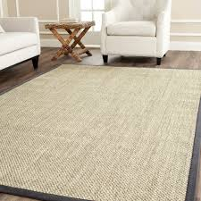 Walmart Living Room Rugs by Area Rugs Magnificent Furry Living Room Rugs White Blue Rug