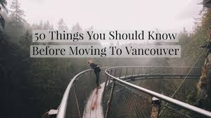 Moving To Vancouver? | 50 Things You Must Know Before Moving In 2018 Moving Truck Rental Boston N U Trnsport Cargo Van Area Cheap Ma Uhaul Appleton Wi Anchorage List Of Trucks Companies Trucking Cube Blog Enterprise One Way Best Resource Supplies Budget Authorized Uhaul Dealer Rio Hondo Way Rental Moving Trucks Tuckerton Seaport Parked Off Highway In Phoenix Arizona Stock Image Calimesa Atlas Storage Centersself San Mn Food Catering Rochester Eagan Ask The Expert How Can I Save Money On Insider